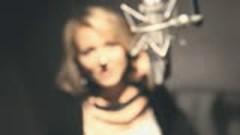 No Good In Goodbye - Jazmine Sullivan