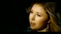 Both Sides Now - Hayley Westenra