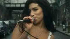 Fuck Me Pumps - Amy Winehouse