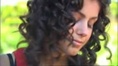 Crawling Up A Hill - Katie Melua