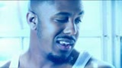 Case Of You - Marques Houston