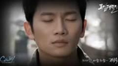 Jinagan Baramcheoreom (지나간 바람처럼) - Kan Jong Wook