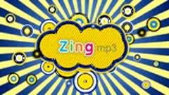 Nhật Ký Zing ME (Số 06)