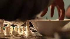 Blow Your Smoke (Director's Cut) - Jim Jones