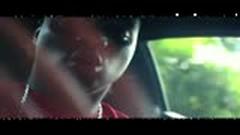 Bite Me - Gucci Mane, Waka Flocka Flame