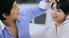 Hurts - Woo Eun Mi