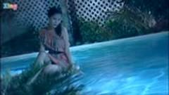 Một Lần Thôi - Kiwi Ngô Mai Trang