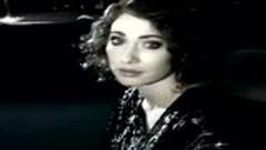 Samson - Regina Spektor