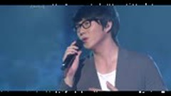 The Road To Me (Perf) - Sung Si-kyoung