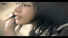 30 Minutes Ago - Lee Hyun