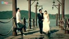 Biển Khóc Với Tôi - Kannan Nguyễn
