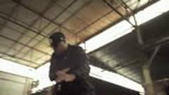 Fast Lane - Bad Meets Evil,Eminem