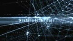 Hacking To The Gate - Kanako Ito