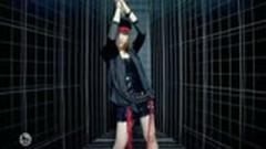 Scarlet Ballet - May'n