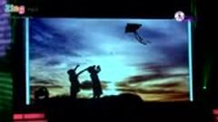 Cánh Diều Thương Nhớ (Live) - Trung Hậu