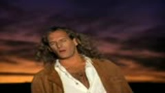 Said I Loved You...But I Lied - Michael Bolton