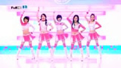 We're With You (Samsung Version) - KARA
