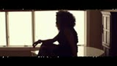 Far Away - Marsha Ambrosius