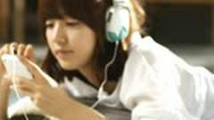 She - Min Kyung Hoon