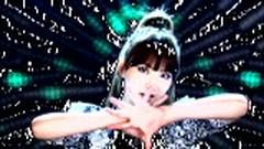 Jumping (Jiyoung Version) - KARA, JY