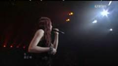 Dear Wind (19.6.2011 Inkigayo) - Jisun