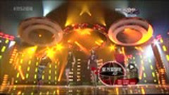 Don't Need You Know (20.8.2010 Music Bank) - JQT