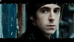 Come Closer - Miles Kane