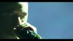 Rolling In The Deep (Live In Itunes Festival 2011) - Linkin Park