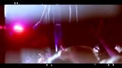Inhaler - Miles Kane