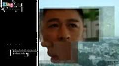 Long Ruồi (Behind The Scenes 1) - Trailer