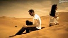 Love Stoned - Akcent