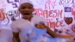 Parents Just Don't Understand - DJ Jazzy Jeff & Fresh Prince
