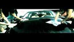 Haters - Tony Yayo,50 Cent,Shawty Lo,Kidd Kidd
