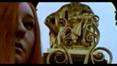 Welcome To England - Tori Amos