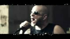 Hold On - All That Remains