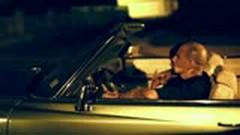 Saturday Night - Travis Barker,Amateur Transplants,Slash