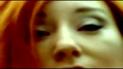 Maybe California - Tori Amos