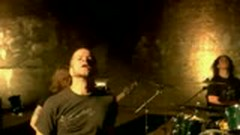 This Calling - All That Remains