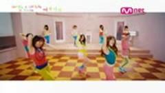 Women Generation - Davichi,T-Ara,SeeYa