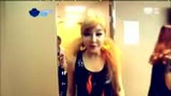 I Am The Best ( LIVE) - 2NE1