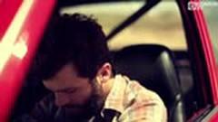 Ma Chérie (Remady Video Edit) - DJ Antoine