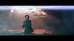 Black Out The Sun - Darren Hayes
