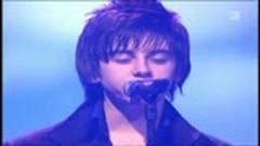 Love Of My Life (Live) - Declan Galbraith