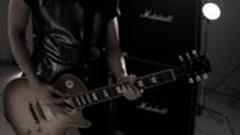 Be With You (Rock Mix) - Aziatix
