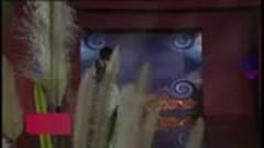 Ta Mãi Bên Nhau (Sức Sống Mới Live) - Ngân Khánh, Ngô Kiến Huy