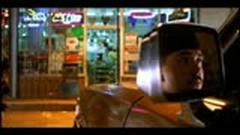 Guilty Conscience - Eminem,Dr. Dre