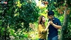 Tình Đẹp Mùa Chôm Chôm - Uyên Trang, Thanh Thức