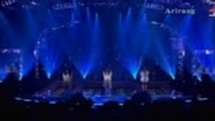 Because I'm A Girl (Live) - KISS