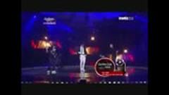 On The Club + Let It Go (Comeback Stage Music Bank ) - SS501