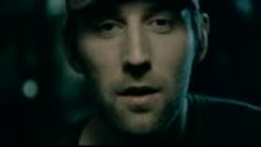 Nothing Left To Lose - Mat Kearney